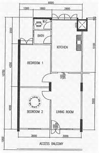 how to get floor plans how to get floor plan hdb how house plans with pictures