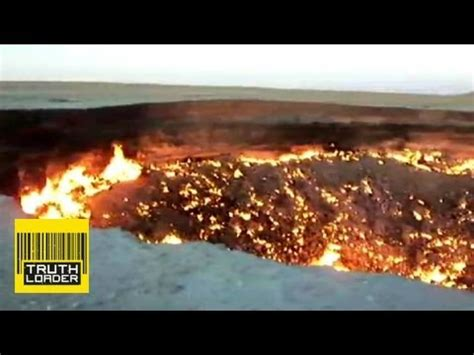 Meteor strike in Chelyabinsk catches out Russian TV ...