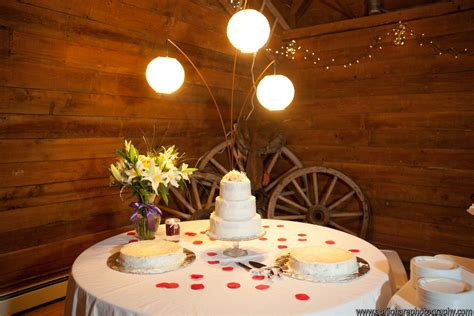 shabby apple provo bethany miles lds wedding planner