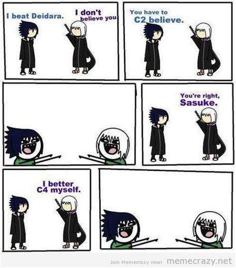 Summoning Jutsu Meme - funny naruto memes five funny pictures anime meme comics troll naruto summoning funny