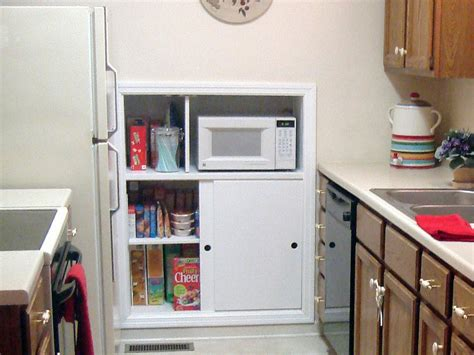 13 Clever Spacesaving Solutions And Storage Ideas Diy