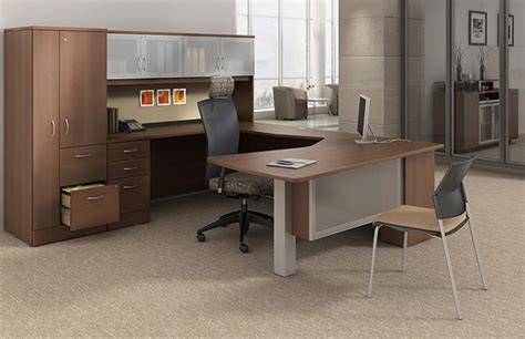 Office Furniture Toronto by Zira Management Wz 101 Desks Workstations Office