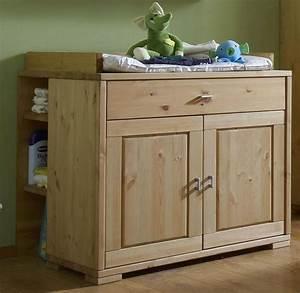 Babyzimmer Komplett Massiv : babyzimmer 6teilig kiefer massiv gelaugt ge lt ~ Indierocktalk.com Haus und Dekorationen