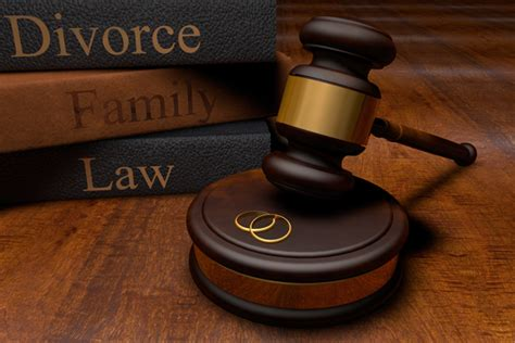 Mississippi Family Law Attorney Serving Madison & Jackson. Creighton Medical School 401 K Rollover Rules. Quarter Moon Plumbing San Antonio. Sports Management College Degrees. Flash Memory Format Tool Storage Lexington Sc. Is Sharepoint A Document Management System. Infrared Home Security Camera. Rat Extermination Cost Web Hosting Promotions. Online Graduate Nursing Programs