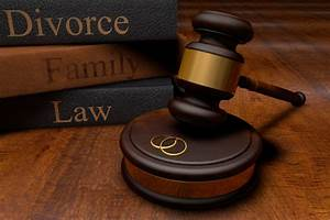 Mississippi Family Law Attorney Serving Madison & Jackson