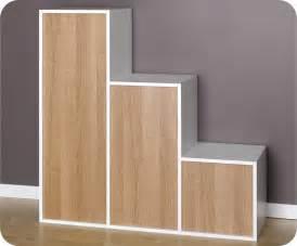 Ikea Escalier Cube by Etagere Avec Cube De Rangement