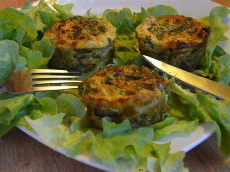 paruline en cuisine recettes de haricot vert et carottes