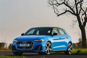 Audi A1 Sportback Leasing : personal and business car leasing deals total vehicle ~ Jslefanu.com Haus und Dekorationen