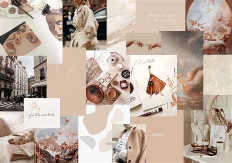 wallpaper beige macbook wallpaper laptop wallpaper