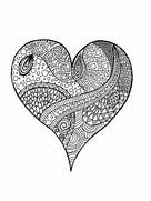 Hard Coloring Pages of...