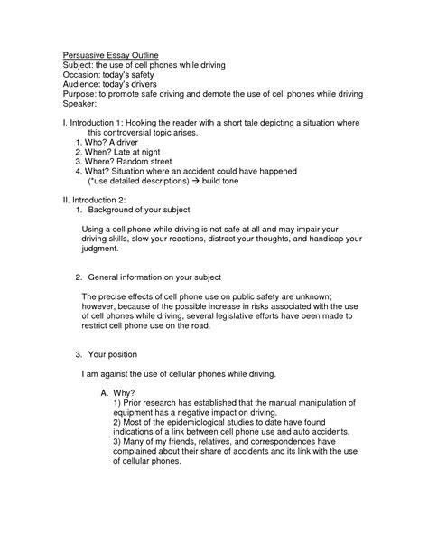 persuasive speech outline template persuasive speech quotes quotesgram