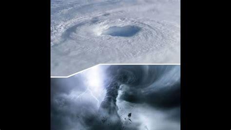 cyclone  tornado irma hurricane youtube