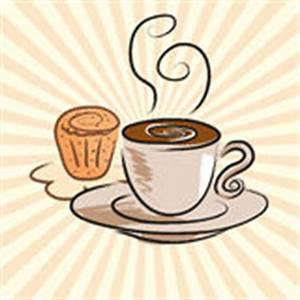 Kaffee Und Kuchen Bilder Kostenlos : tee und kuchen lizenzfreie stockfotografie bild 31472427 ~ Cokemachineaccidents.com Haus und Dekorationen