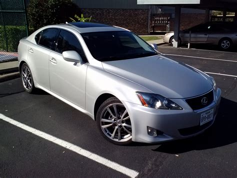 2008 lexus is 250 start up quick tour rev with exhaust lexus sc 430 pictures posters news and videos on your