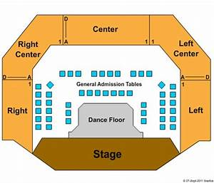 Rogers Concert Seating Chart The Pageant Tickets In St Louis Missouri The Pageant