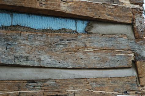log cabin chinking chinking daubing log cabin