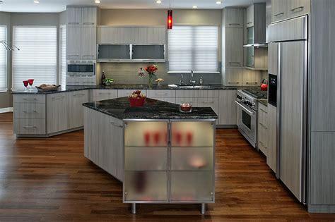 2014 Kitchen Design Trends For Barrington Il Donatelli