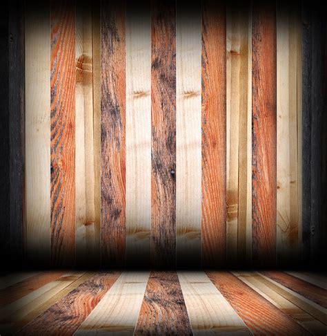 quick  creative wood finishing tips