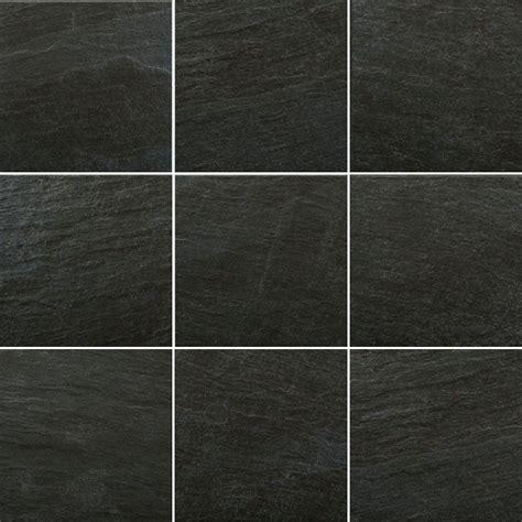 grey floor tile texture tile floor ceramic floor