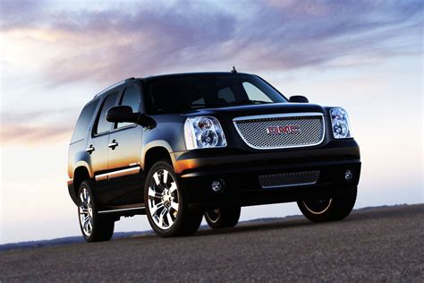 Best Suvs 2014 by Best 2014 3 Row Suv Upcomingcarshq