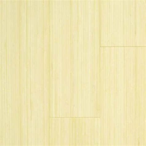 Bamboo & Cork Flooring: Hawa Bamboo Flooring   Engineered