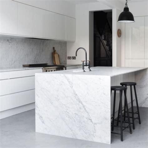 carrara marble kitchen island countertop vanity top bianco carrara white kitchen island for sale