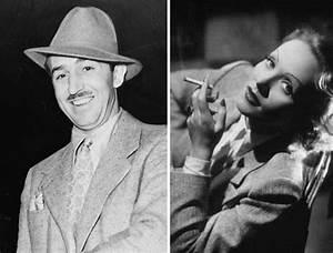 20er Jahre Männer : mode in den goldenen zwanziger jahren geschichte der mode ~ Frokenaadalensverden.com Haus und Dekorationen