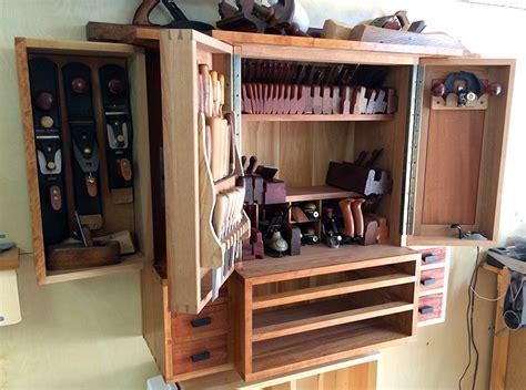 rww  shop remodel part   renaissance woodworker