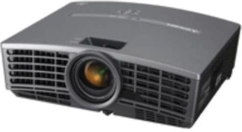mitsubishi xd490u xga dlp projector 3000 ansi lumens
