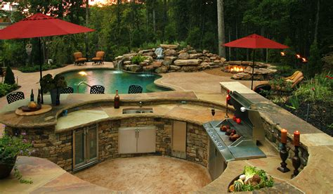 real estate news growing trend of outdoor living spaces