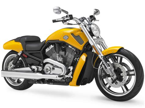 List Of Custom Cruiser Type Motorcycles