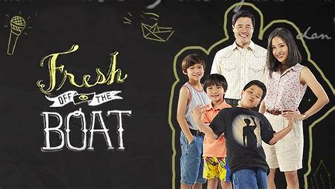 Watch Fresh Off The Boat Go Movies by Tv Preview Fresh Off The Boat Forever Young Adult