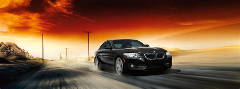 Towne Bmw  New Bmw Dealership In Williamsville, Ny 14221
