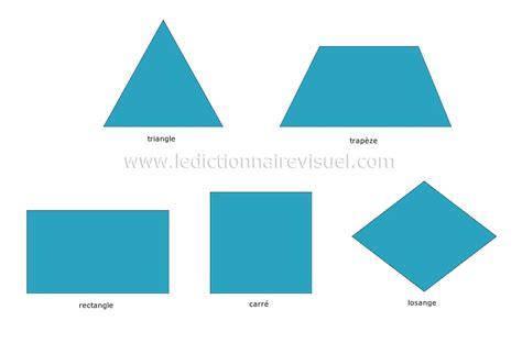 formes geometriques en anglais science gt symboles scientifiques usuels gt formes g 233 om 233 triques gt polygones image dictionnaire