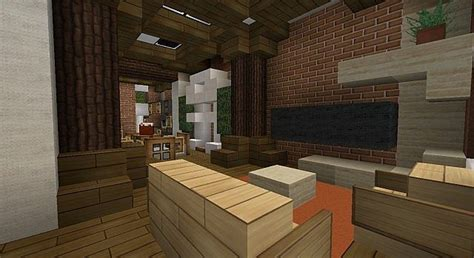 townhouse traditional minecraft building