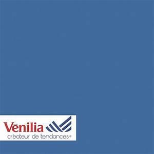 Deco Bleu Petrole : adh sif v nilia bleu p trole ~ Farleysfitness.com Idées de Décoration