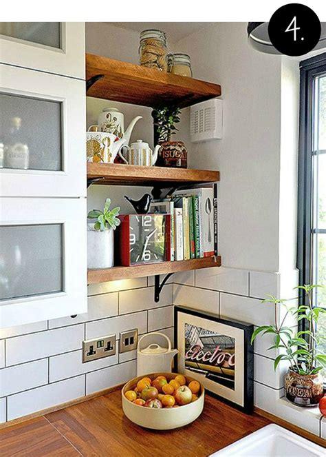 creative bookshelf ideas creative juice