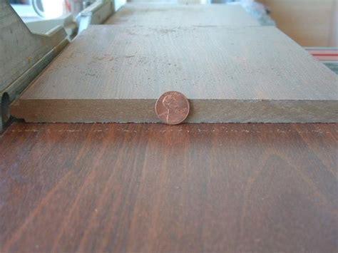 laminate flooring cost per square foot download laminate floor installation cost per square foot free pcfilecloud