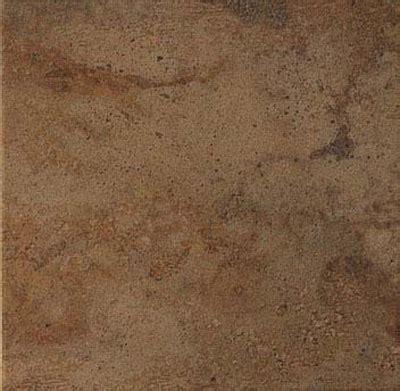 Mannington Adura Tile Linea by Laminate Flooring Adura Laminate Flooring