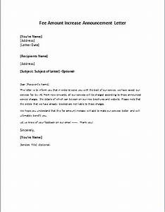 Hotel Guest Services Apology Letter writeletter2