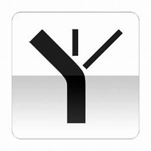 Intersection Code De La Route : panneaux de signalisation panonceaux m7 code de la route gratuit sur ~ Medecine-chirurgie-esthetiques.com Avis de Voitures