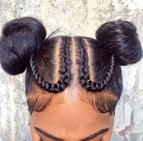 splendid goddess braids hairstyles  images tutorials