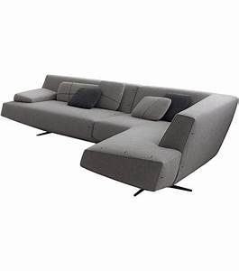 sydney poliform sofa milia shop With couch sofa sydney