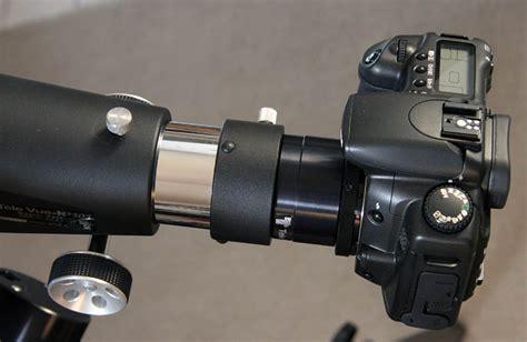 and rear cap canon 02 scop1