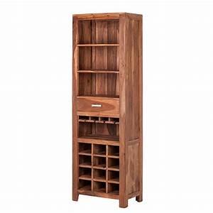 Weinregal Holz Antik : weinregal aus holz weinregal safi aus holz home24 weinregal aus holz selber bauen weinregal ~ Indierocktalk.com Haus und Dekorationen