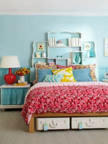 tagesdecke design 17 simple and colorful design ideas for decorating bedrooms in seven colors