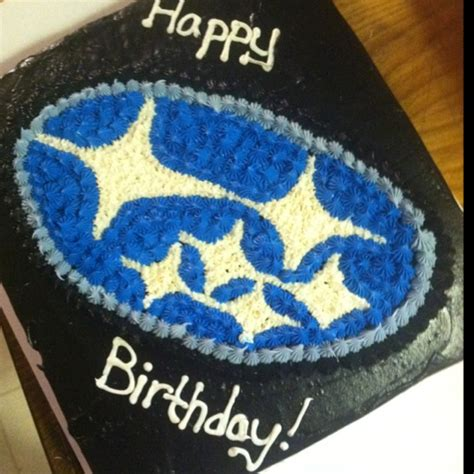 Happy Birthday Subaru by 81 Best Images About Subaru On Cars