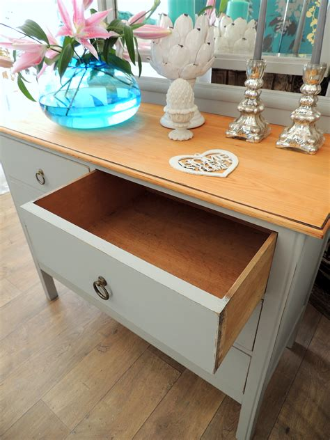 shabby chic dressing table for sale shabby chic solid oak dressing table eclectivo london