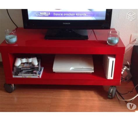 verin meuble cuisine meuble de cuisine meuble cuisine conforama