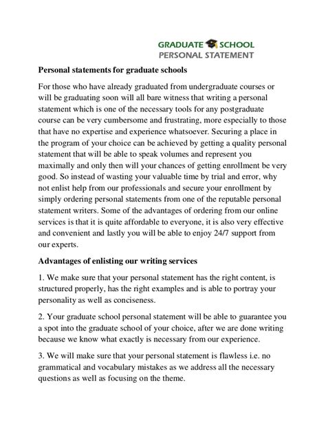 Career goal essay for scholarships controversial essays sowell what is the meaning of theoretical literature review how do you cite the bible in an essay ww2 leaders homework help